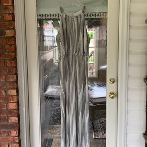 Chico's Long Dress